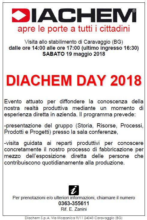 diachem_day_2018