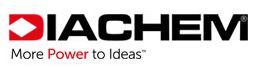 Diachem_morepower