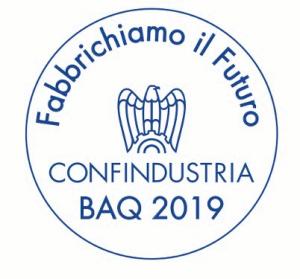 Logo-BAQ-2019